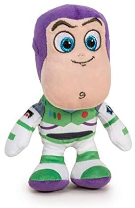TOY STORY PLUSH - Buzz Lightyear