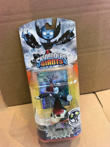 SKYLANDERS GIANTS - Lightcore Hex