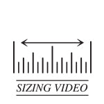 Size Video Button