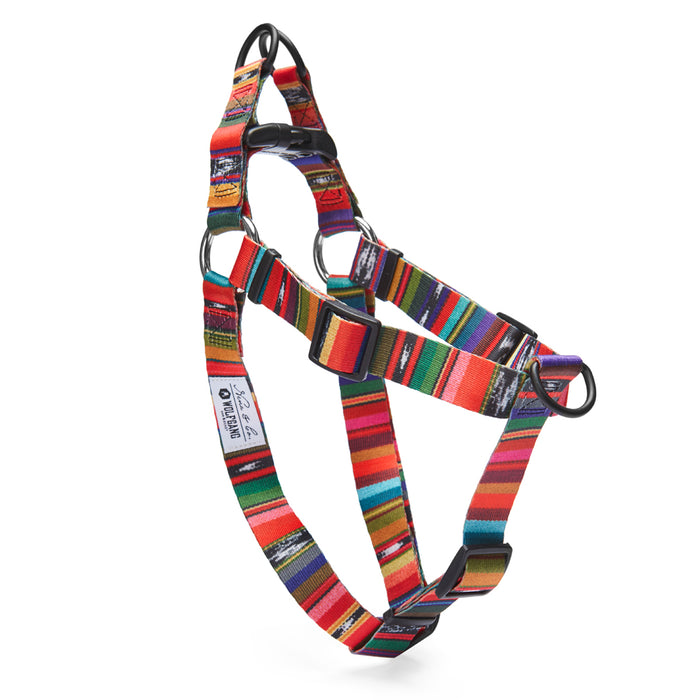 Antigua COMFORT DOG HARNESS