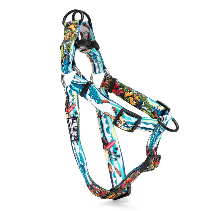 BeachBreak COMFORT DOG HARNESS