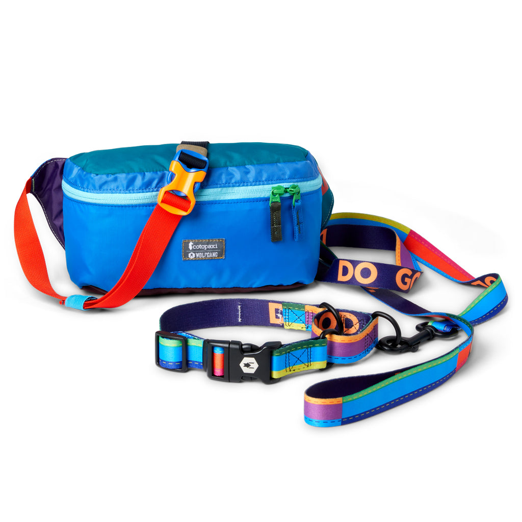GoodDog COMFORT DOG HARNESS