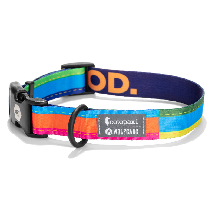 GoodDog DOG COLLAR