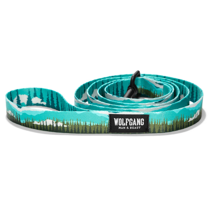 GreatEscape DOG LEASH