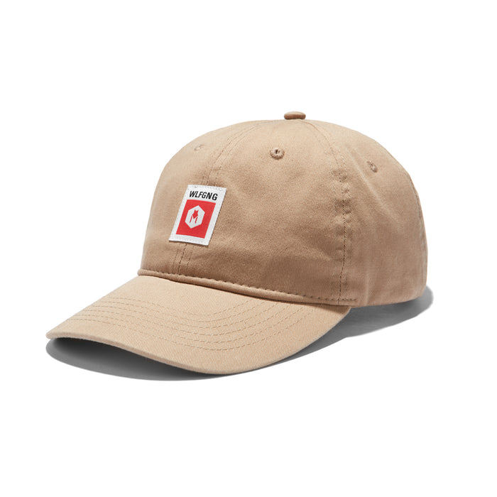 Hardware DAD HAT