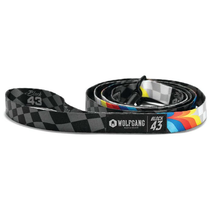 KB2020 DOG LEASH