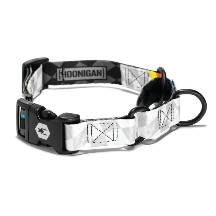 KB2020 MARTINGALE DOG COLLAR