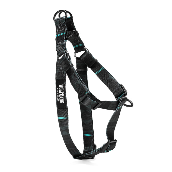 NightOwl COMFORT DOG HARNESS