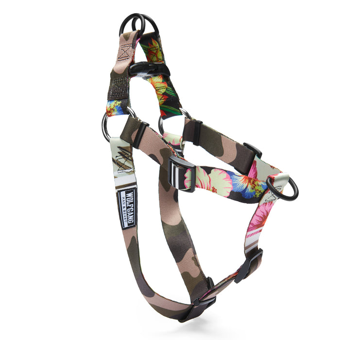 StreetLogic COMFORT DOG HARNESS