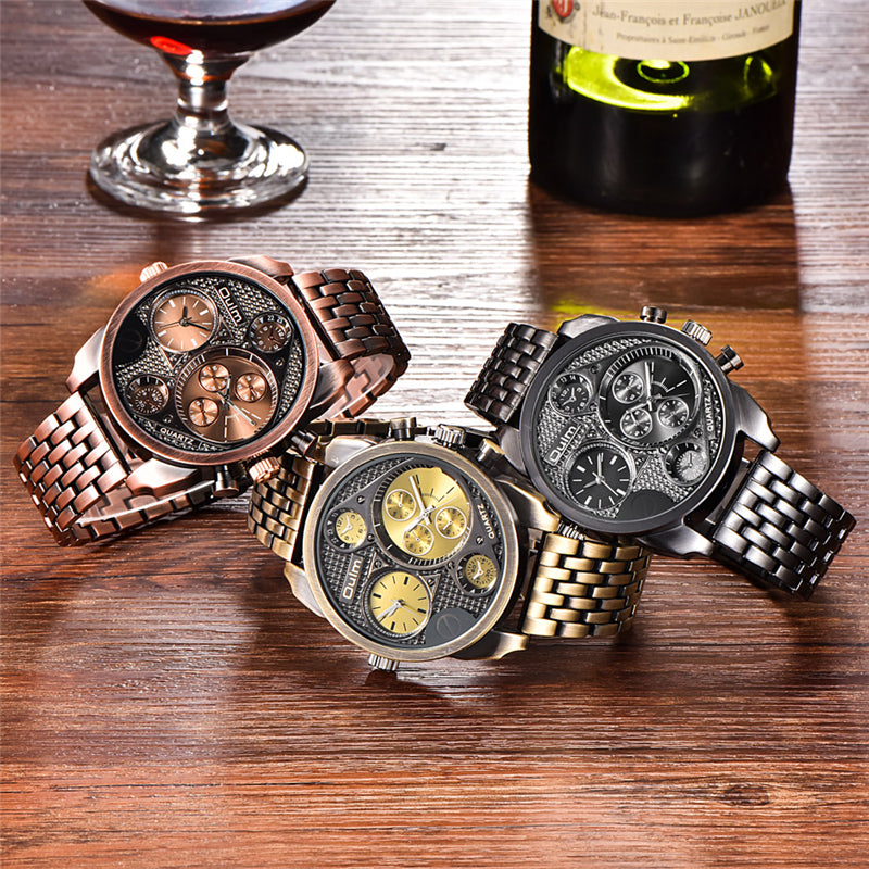 silver men shop g store ss item global blk axes brand market gucci black gu clock culture watch watches en class rakuten