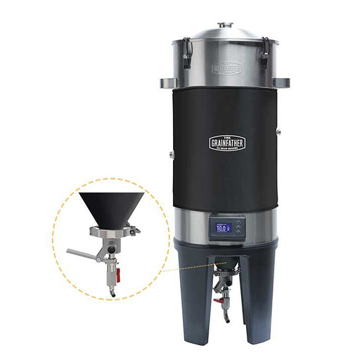 Grainfather Conical -  Conical Coat