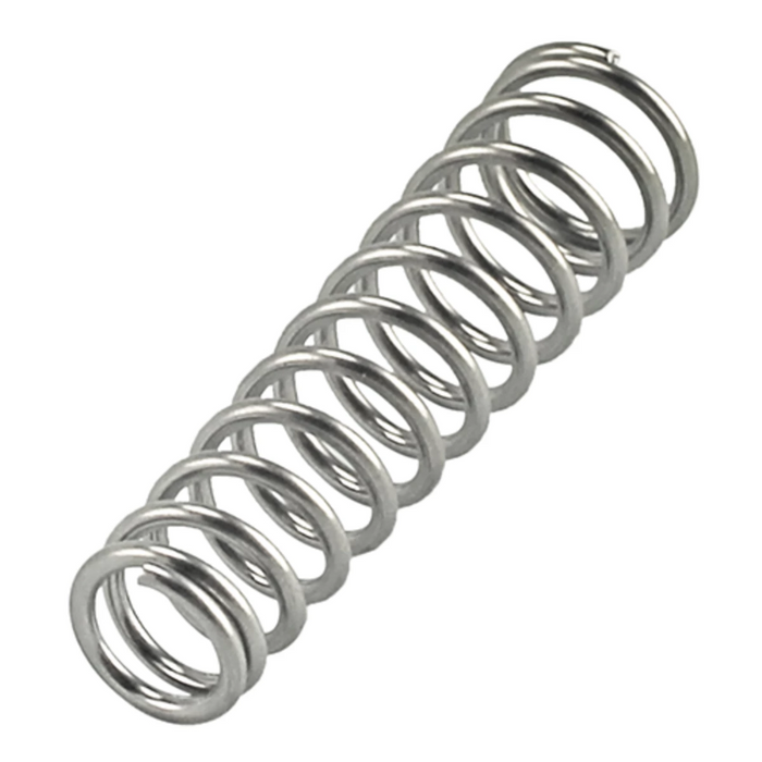 Tap - Intertap, Self Closing Tap Spring