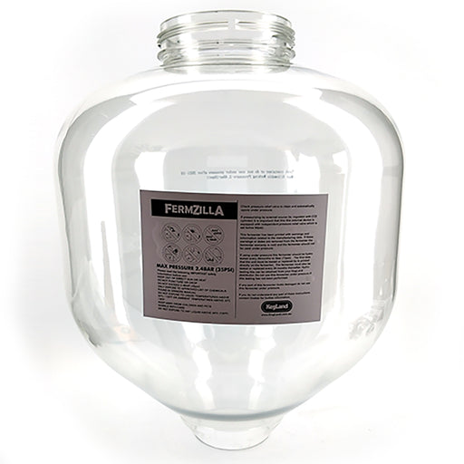 Fermzilla - 27L Replacement Tank