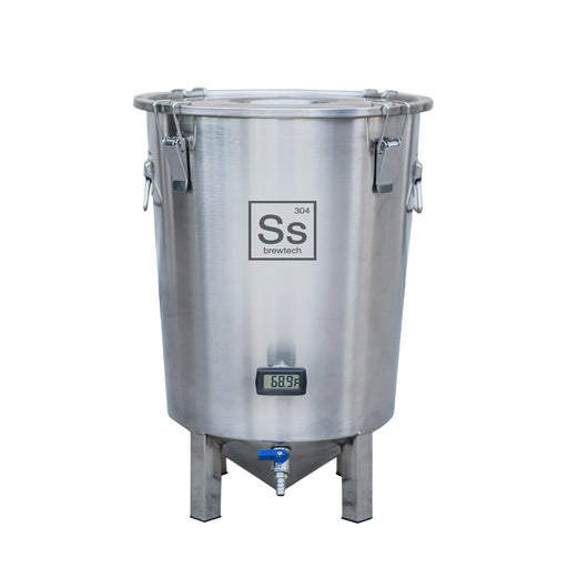 Ss Brewtech Brew Bucket Brewmaster Edition 7 gal