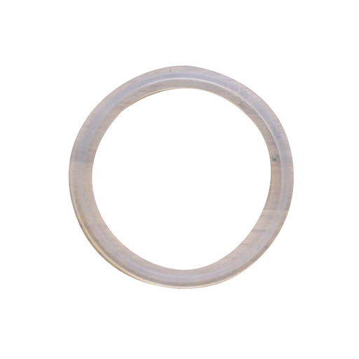 "Ss Brewtech Tri Clamp Gasket 3"" (1 Pieces)"