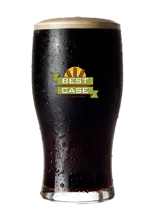 Best Case Black Bay IPA