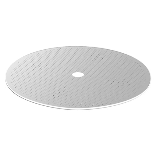 Grainfather - Replacement Bottom Perforated Plate