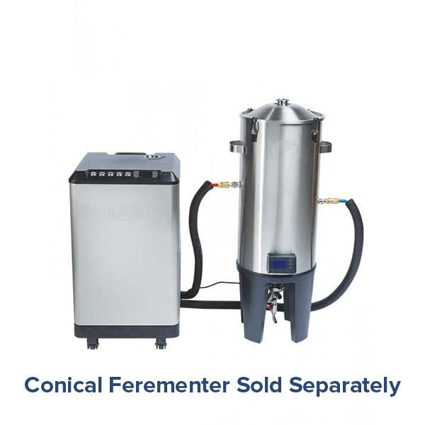 Grainfather Conical - Glycol Chiller