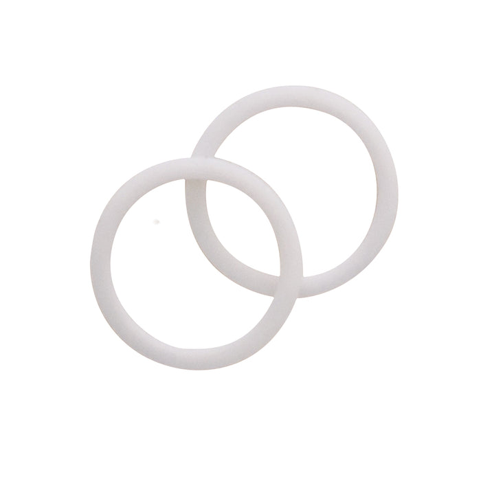 Ss Brewtech Kettle Compression Washers