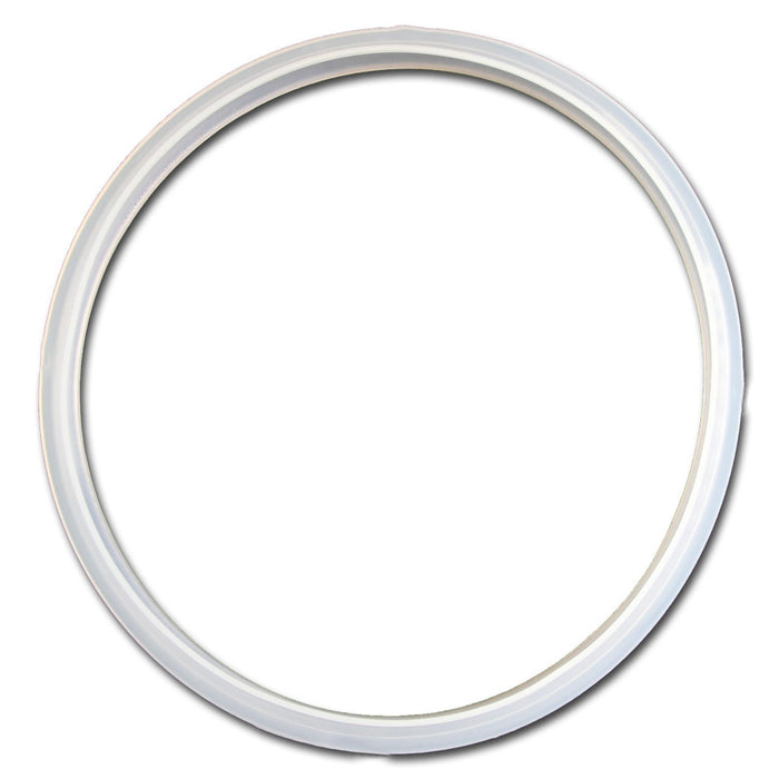 Air Still - Replacement Lid Seals