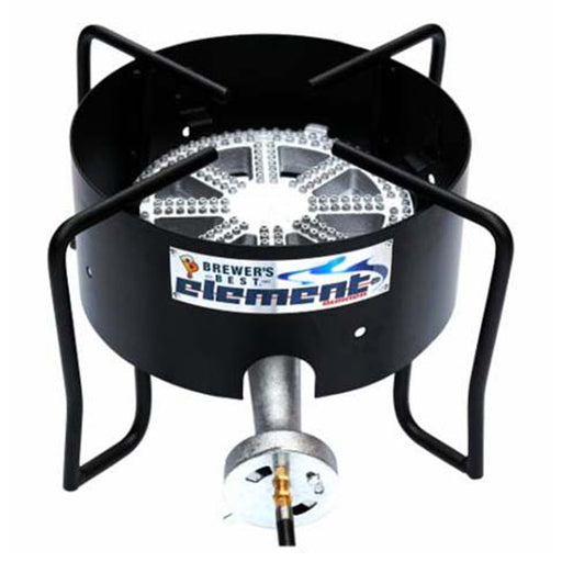 Burner - Brewer's Best, Propane Burner