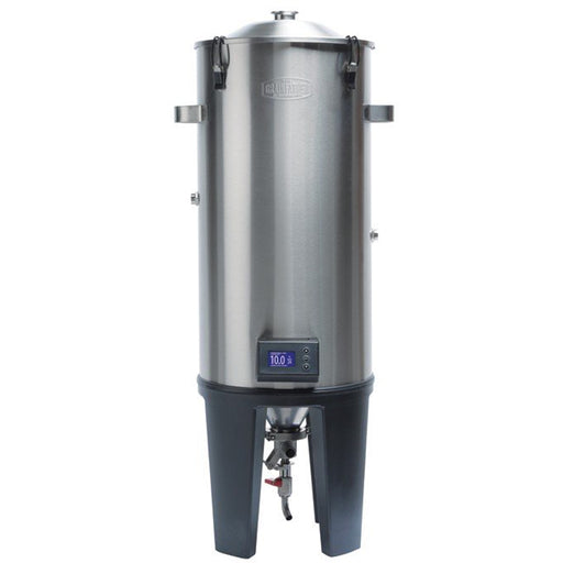 Grainfather Conical - Fermenter Bundle