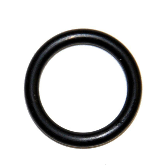 Keg - Replacement Universal Dip Tube O Ring