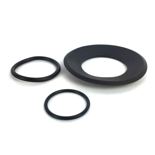 Fermentasaurus - Replacement Dump Valve Seal Kit