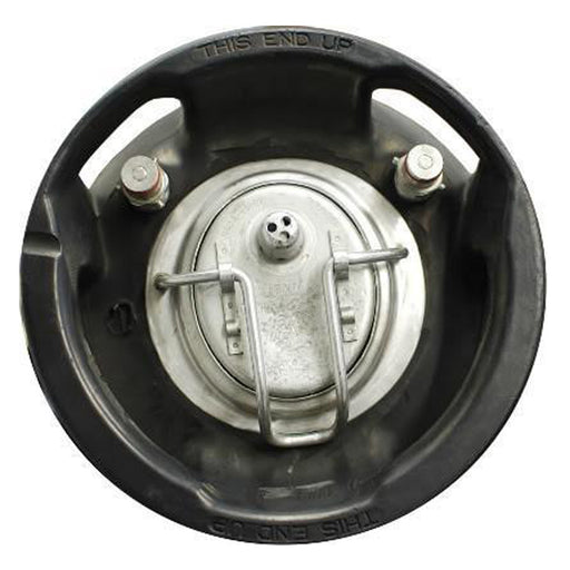 Keg - Used Pin lock (Coke 19 L)