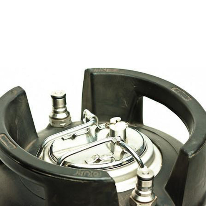 Keg - Used Ball lock (Pepsi 19 L)