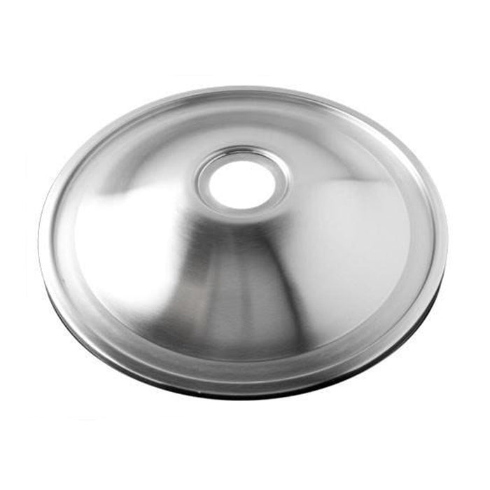 Turbo 500 - Replacement Boiler Lid