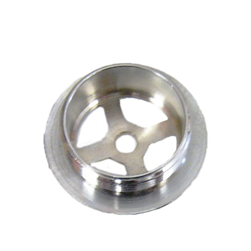Turbo 500 - Replacement Column Nut