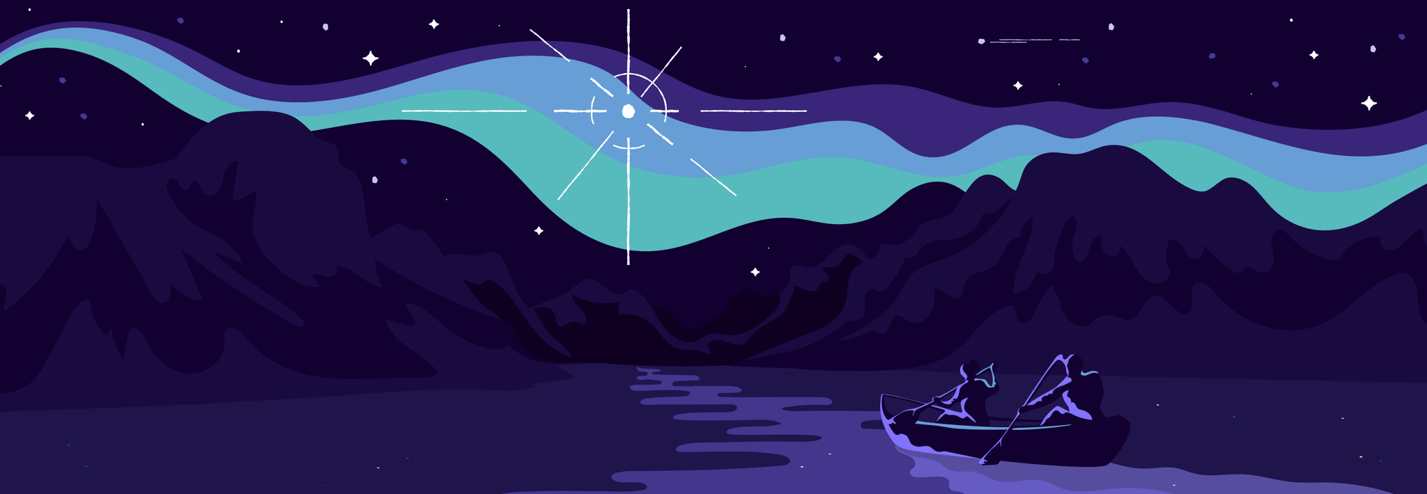 Evolving UX With (and Within) Shopify's Polaris