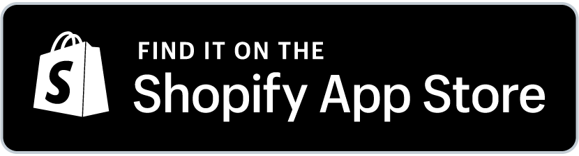 Install Exportify from the Shopify App Store