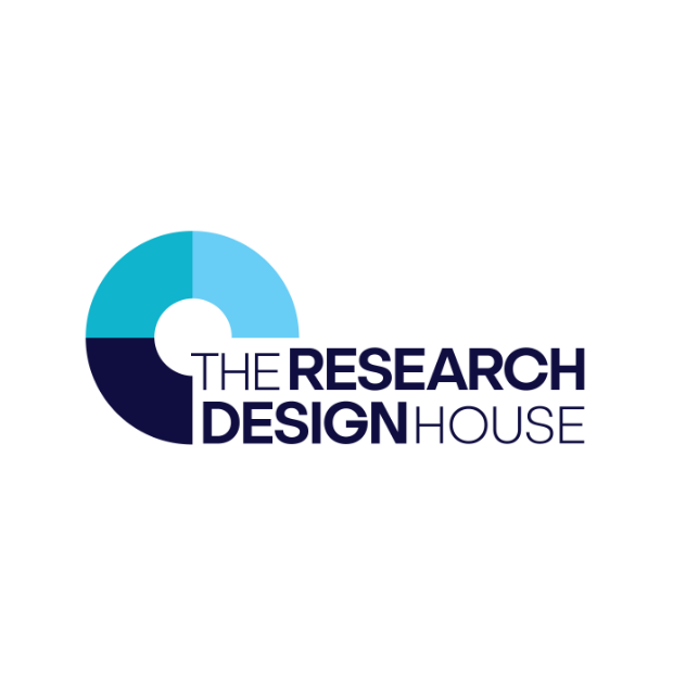 The Research Design House
