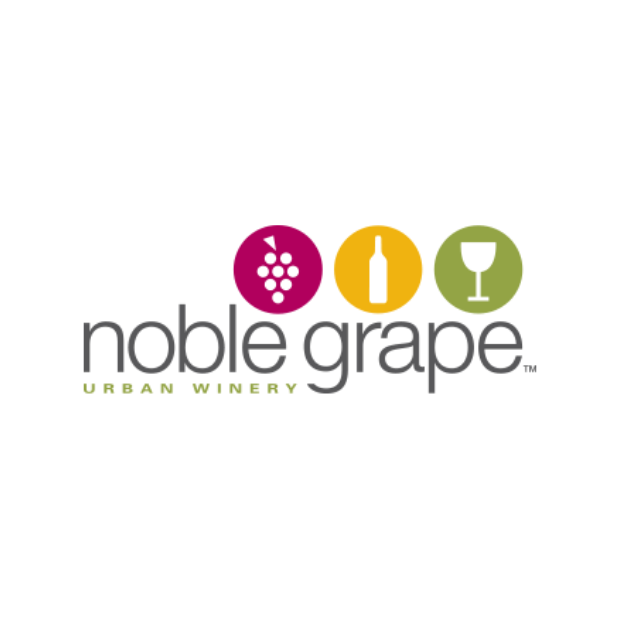 Noble Grape Urban Winery