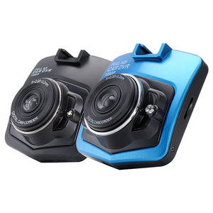 HD 1080P 30fps Video Camera