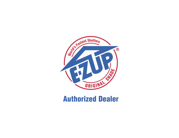 E-Z Up Shelter Products