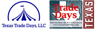 Texas Trade Days, LLC