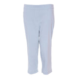 Slimsation Golf Capri - Steel Blue