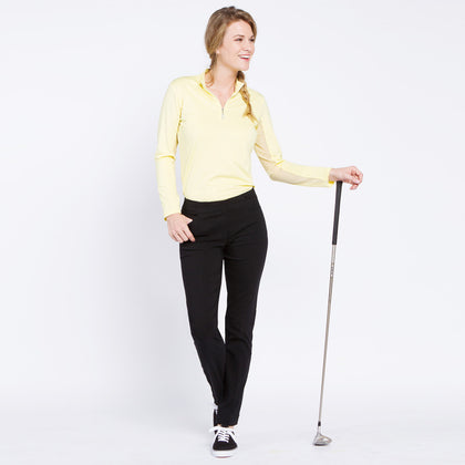 Slimsation Golf Narrow Pant