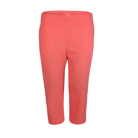 Jem Smooth Fit Capri
