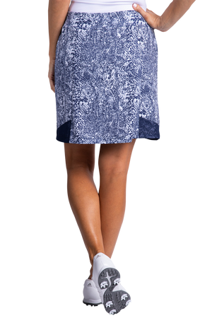 Bette & Court Viper Skirt
