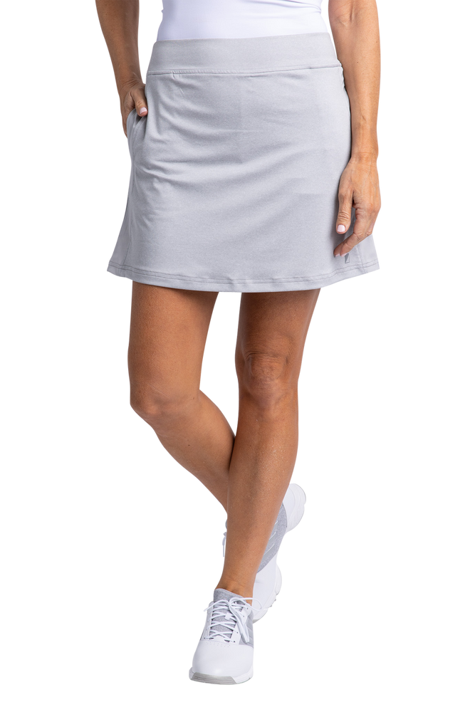 Bette & Court Driver Skirt