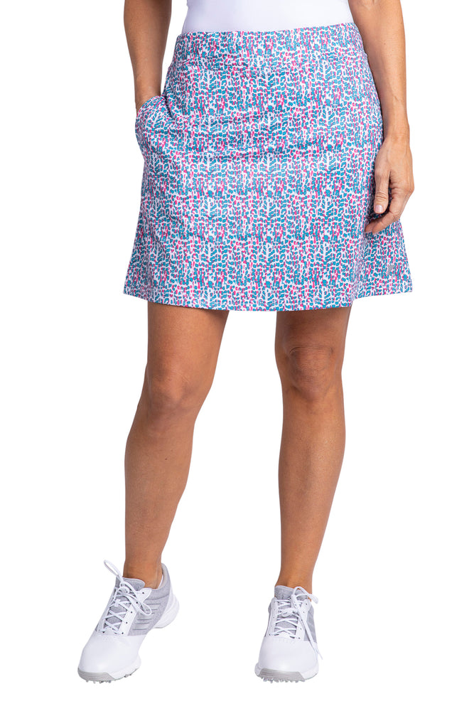 Bette & Court Allure Skirt