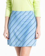 Breeze Skirt - Multi