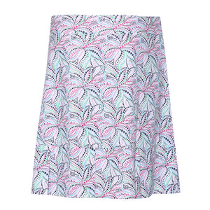 Bette & Court Dottie Skirt