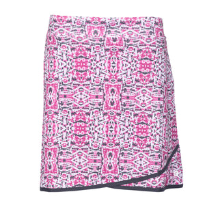 Bette & Court Upbeat Skirt