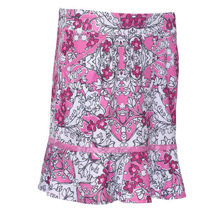 Bette & Court Lily Skirt