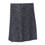 Bette & Court Radiant Skirt